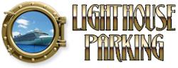 Lighthouse Cruise Parking Galveston Texas