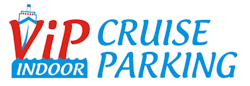 VIP Indoor cruise parking Galveston