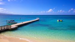 Montego Bay Jamaica Travel Information Amp Tourist