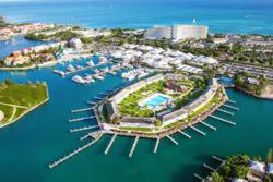 Freeport Grand Bahama Travel Amp Tourist Information