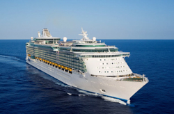 Liberty Of The Seas Cruises From Galveston Royal Caribbean