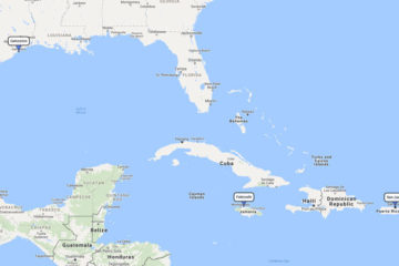 Cruises From Galveston Texas 2018  Caribbean Amp Bahamas Cruises