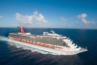 Carnival Valor Cruises From Galveston Carnival Cruise